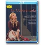 Rossini 2013 – La Cenerentola