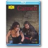 Bizet 2012 – Carmen