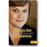 Kasarova 2012 – Ich singe mit Leib