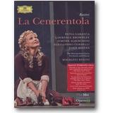 Rossini 2011 – La Cenerentola