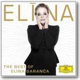 The best of Elīna Garanča 2013