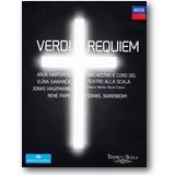 Verdi 2013 – Requiem