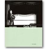 Baldini, Manicone et al. 2005 – Carla Fracci