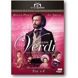 Castellani 2013 – Giuseppe Verdi