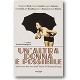 Castiglia 2011 – Un'altra donna è possibile