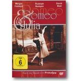 Prokofjew 2013 – Romeo & Julia