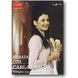 Falqui – Serata Con Carla Fracci