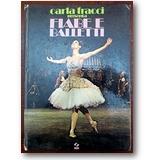 Fracci 1975 – Fiabe e balletti