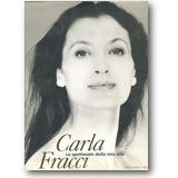 Fracci, Della Porta Rodiani 1996 – Carla Fracci