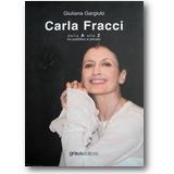 Gargiulo 2005 – Carla Fracci