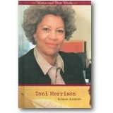 Andersen 2006 – Toni Morrison