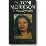 Beaulieu (Hg.) 2003 – The Toni Morrison encyclopedia