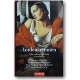 Bollmann (Hg.) 1999 – Vordenkerinnen