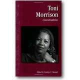Denard (Hg.) 2008 – Toni Morrison conversations