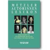 Hechtfischer (Hg.) 1998 – Metzler-Autorinnen-Lexikon