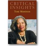 Iyasere, Iyasere (Hg.) 2010 – Toni Morrison