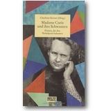 Kerner (Hg.) 2001 – Madame Curie und ihre Schwestern
