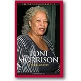 Li 2010 – Toni Morrison