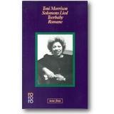 Morrison 1986 – Romane