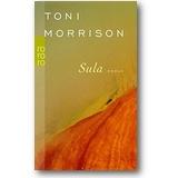 Morrison 2004 – Sula