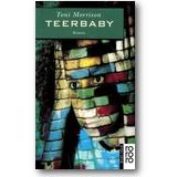 Morrison 1994 – Teerbaby