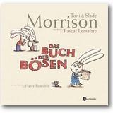 Morrison, Morrison 2005 – Das Buch der Bösen