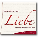 Morrison 2005 – Liebe