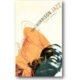 Morrison 1994 – Jazz