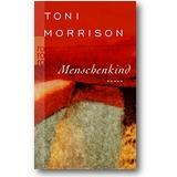 Morrison 2012 – Menschenkind