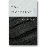 Morrison 2001 – Paradies