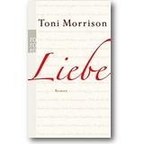 Morrison 2006 – Liebe