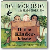 Morrison, Morrison 2000 – Die Kinderkiste