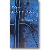 Morrison 2013 – Sehr blaue Augen