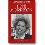 Taylor-Guthrie (Hg.) 1995 – Conversations with Toni Morrison