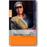 Thomann Tewarson 2005 – Toni Morrison