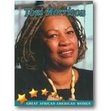 Watson 2006 – Toni Morrison