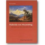 Leuschner 2002 – Malwida von Meysenbug