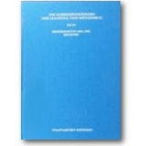 Meysenbug 2000 – Die Korrespondenzen der Malwida