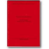 Reuter 2000 – Malwida von Meysenbug