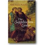 Karsch, Nörtemann 2009 – Die Sapphischen Lieder