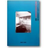 Noever (Hg.) 1992 – Die Frankfurter Küche von Margarete