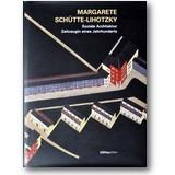 Noever, Allmayer-Beck et al. (Hg.) 1996 – Margarete Schütte-Lihotzky