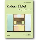 Ottillinger (Hg.) 2015 – Küchen Möbel