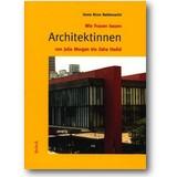 Ricon Baldessarini 2001 – Wie Frauen bauen