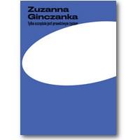 Araszkiewicz, Pogorzelska et al. (Hg.) 2016 – Zuzanna Ginczanka