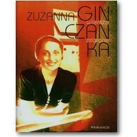Ginczanka 2014 – Wiersze zebrane
