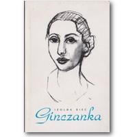 Kiec 1994 – Zuzanna Ginczanka