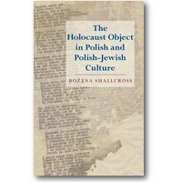 Shallcross 2011 – The Holocaust object in Polish