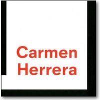 Prince (Hg.) 2010 – Carmen Herrera