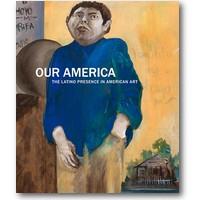 Ramos, Bauman 2014 – Our America